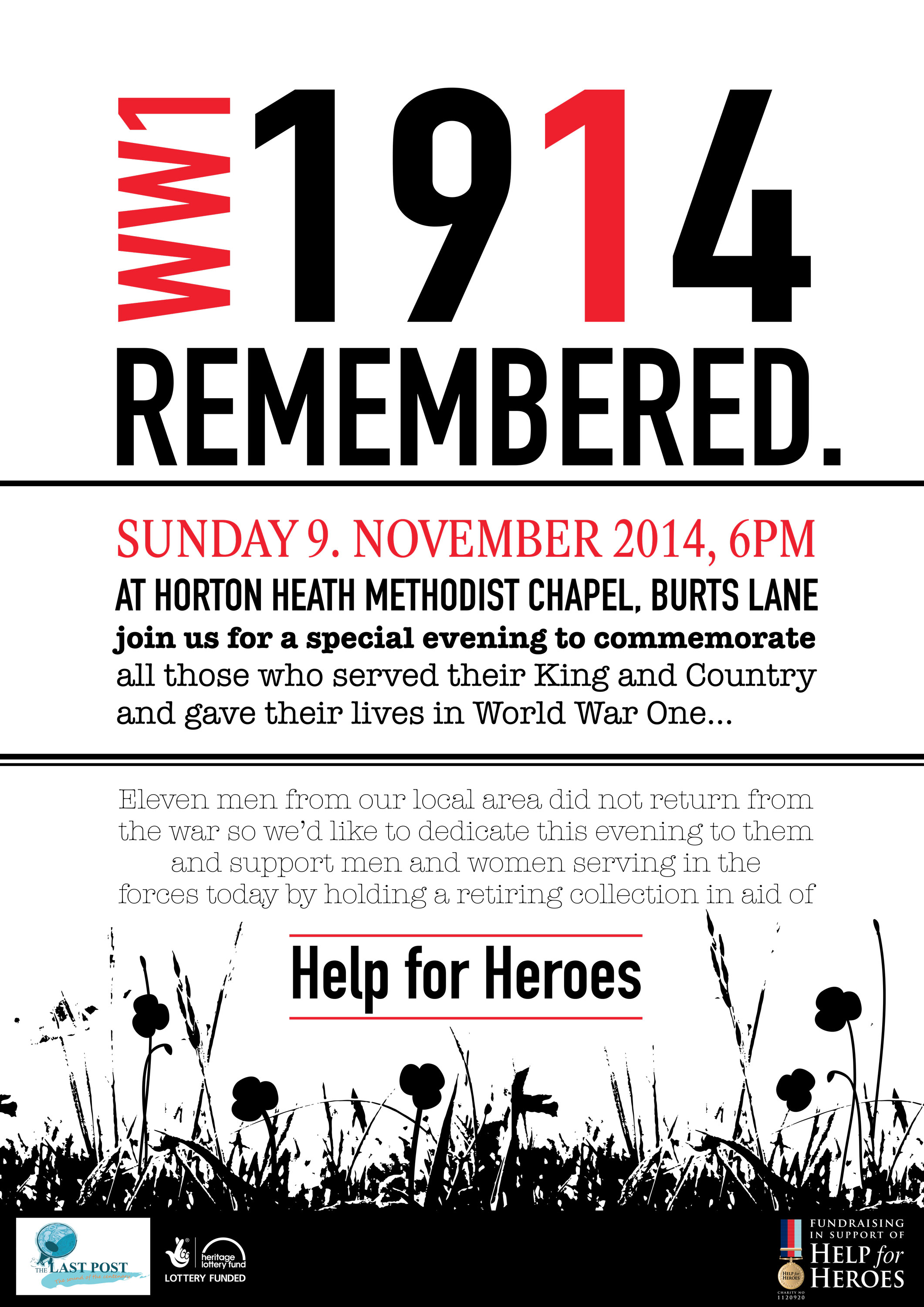 1914-REMEMBERED-in-aid-of-help-for-heroes