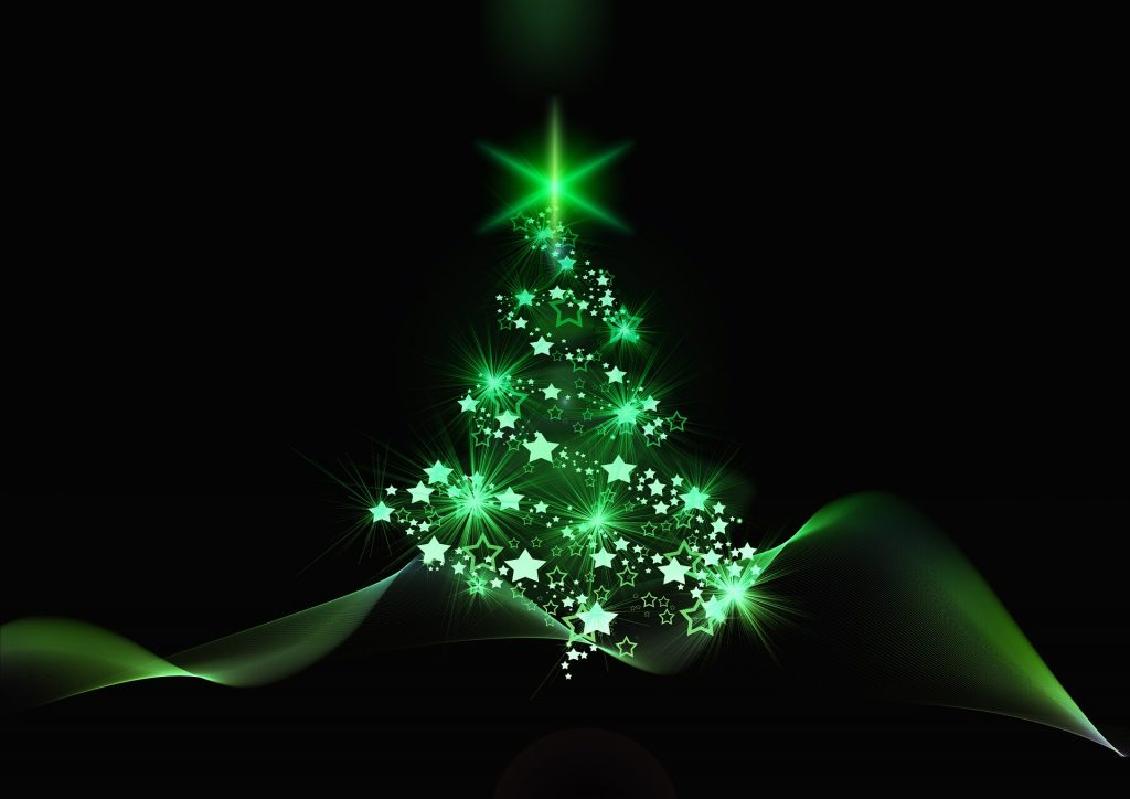 christmas-2933007_1920